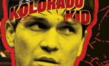 Cameofilm launches Kolorado Kid and looks to the future