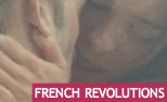 """French Revolutions"" in London"