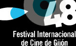 Gijón unveils Official Selection, to close with Cobeaga's latest