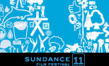 Continental presence growing at Sundance