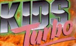 New Kids Turbo bate todos los récords