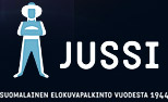 Jussi, ecco le nomination