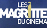 Van Dormael sweeps up at Magritte Awards