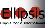 RAI Trade, Adriana Chiesa and newcomer Ellipsis hitting EFM