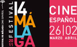 Malaga opts for younger, innovative cinema