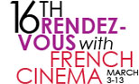 Unifrance takes 19 films to New York