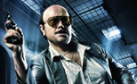 Bigger-than-ever Torrente ready to take Spanish box office by storm