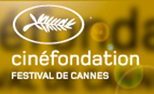 Verbeek, Kenyeres, Mollo, Konstantatos, Winocour at Cinéfondation Workshop