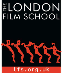 LFS London Film School - Reino Unido