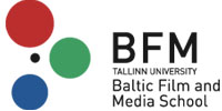 Baltic Film and Media School