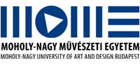 Moholy-Nagy University of Art and Design, Budapest