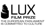 LUX Prize 2011 - 