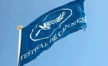 Europe in spotlight at Cannes