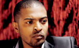 Noel Clarke star di The Knot