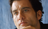 Clive Owen y Andrea Riseborough protagonizarán la nueva película de James Marsh
