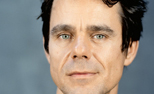 Tykwer to direct Hanks in Cloud Atlas