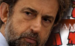 Interview: Nanni  Moretti    • Director
