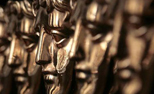 Lincoln leads BAFTA nominations with 10 nods