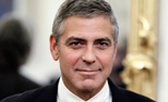 Clooney's The Ides of March to open Venice fest on August 31