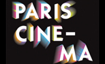 51 avant-premieres to unspool at Paris Cinéma
