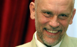 Malkovich stars in Salvatores' new film