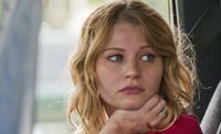 Emilie de Ravin, da Lost a Love and Other Troubles