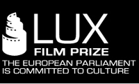 LUX Prize 2012 - Selection Panel's first meeting