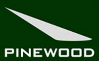 Pinewood's financials grow in 2011