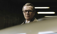 Oldman shines in Tinker, Tailor, Soldier, Spy
