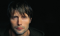On his next international assignment, Mikkelsen wiill play Our Kind of Traitor