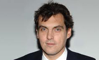 Joe Wright gira Anna Karenina