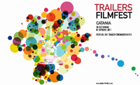 Stories and emotions in 120 seconds: Catania's Trailers FilmFest is back