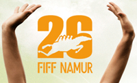 Francophone fare in all its forms at Namur's FIFF