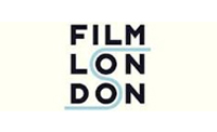 Film London strengthens board