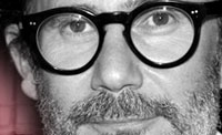 Intervista: Michel  Hazanavicius  • Regista
