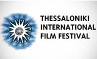 Thessaloniki fest ready to charm the Balkans