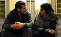 A Better Life among 12 French films showcased in Rome