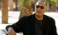 MK2 mise sur The End de Abbas Kiarostami