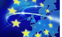 Industry Report: European Policy
