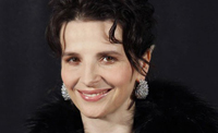 Arte France Cinéma backs Dumont's seventh feature, starring Binoche