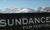 Strong European presence in Sundance line-up