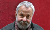 Mike Leigh président du jury à Berlin