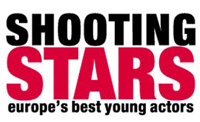 Shooting Stars 2012: Europe's young talent heads to Berlin