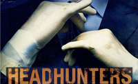 Four-star UK release for Headhunters while Trier continues strong run in France