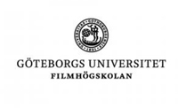 School of Film Directing at the University of Gothenburg