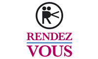 34 premieres at Rendez-vous with French Cinema