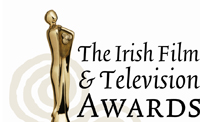 Albert Nobbs, Stella Days, The Guard lead IFTA nominations