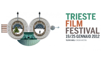 Trieste FF opens with Milcho Manchevski's Majki on January 19