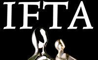 IFTA reveals Rising Star nominees