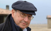 Theo Angelopoulos dies at 76
